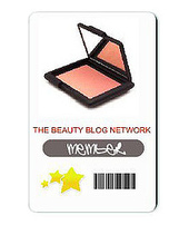 Beauty Blogging Network