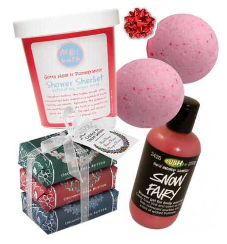 ME!-Bath-Lush-Mistral-bath-products