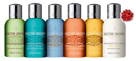 Molton-Brown-Atlanta-Trail-Gift-Set-bottles