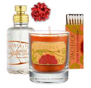Pacifica-Hawaiian-Ruby-Guava