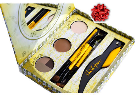 Christi-Harris-Brow-Kit-2