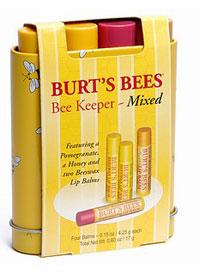 Burt's-Bees-Bee-Keeper---Mixed