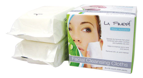 La-Fresh-Facial-Cleansing-Cloths