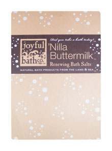 Joyful-Bath-Co-Renewing-Bath-Salts