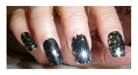 Dashing-Diva-Metallic-Nails-Full-Cover