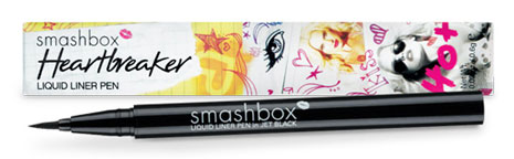 Smashbox-Liquid-Liner-Pen-in-Jet-Black-2
