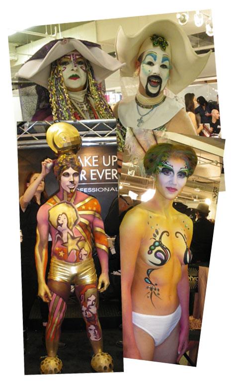 The-Makeup-Show-2-29-10