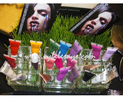 Obsessive-Compulsive-Cosmetics-Lip-Tar