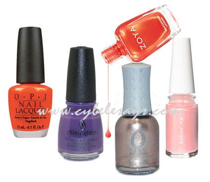 ADD-chosen-Nail-Colors