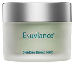 Exuviance-SkinRise-Bionic-Tonic