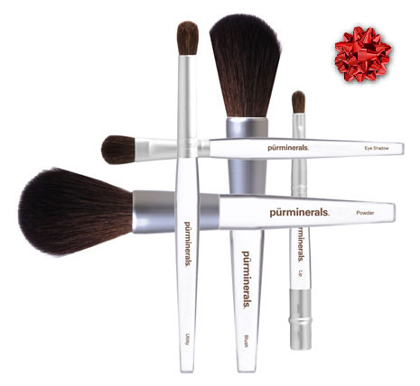 Pur-Minerals-5-Piece-Holiday-Brush-Collection