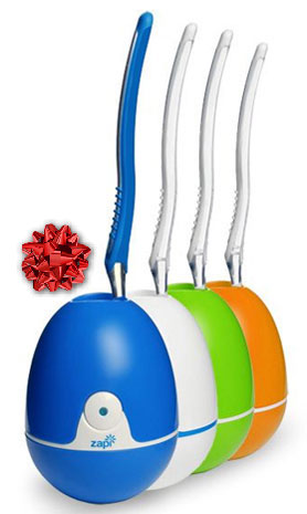 Zapi-Toothbrush-Sanitizer