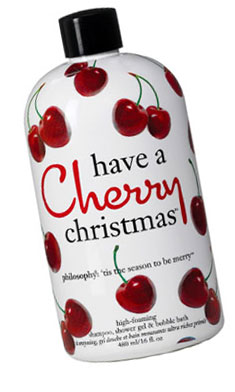 Philosophy-Have-a-Cherry-Christmas