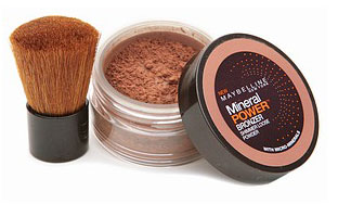Maybelline-Mineral-Power-Bronzer