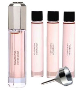 Viktor-&-Rolf-Flowerbomb-Purse-Spray