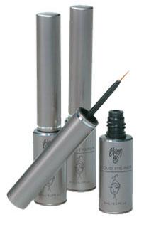 Bloom-Cosmetics-Liquid-Eyeliner-in-Jet-Black