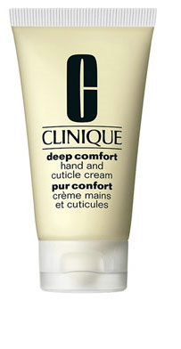 Clinique-Deep-Comfort-Hand-and-Cuticle-Cream