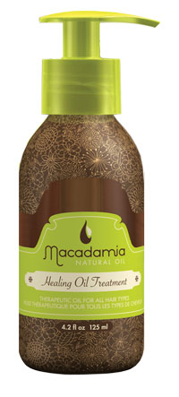Macadamia-Healing-Oil-Treatment-1