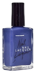 American-Apparel-Mount-Royal-Nail-Lacquer
