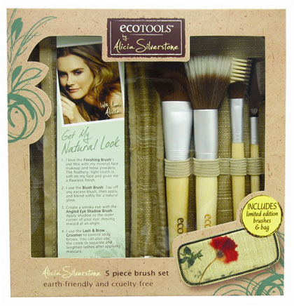 Eco-Tools-Alicia-Silverstone
