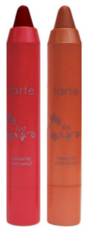 Tarte-natural-lip-stain-pencil