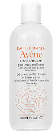 Avene-Extremely-Gentle-Cleanser-2
