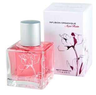 Infusion-Organique-Acai-Perfume