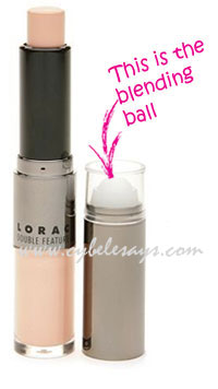 Lorac-Double-Feature-Concealer-Highlighter