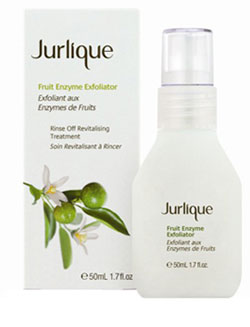 Jurlique-Fruit-Enzyme-Exfoliator-3