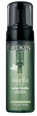 Redken-Full-Body
