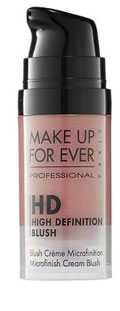 MAKE-UP-FOR-EVER-HD-High-Definition-Blush