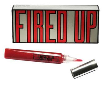 Lipstick-Queen-Fired-Up-Power-Gloss