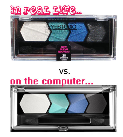 Maybelline-Eyestudio-eyeshadow-in-Sapphire-Siren
