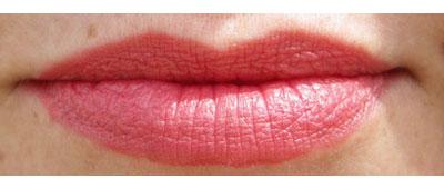 Lips-lancome-corset