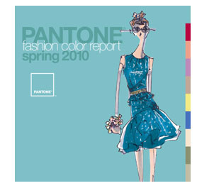 Pantone-Fashion-Color-Report-Spring-2010
