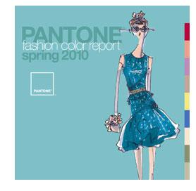 Pantone-Fashion-Color-Report-Spring-2010