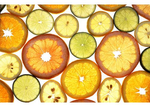 Citrus-Beauty-Product-Picks-2010