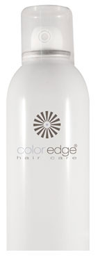Color-Edge-Hairspray
