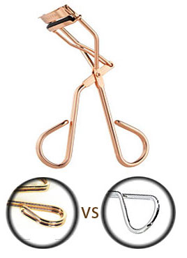 Tweezerman-ProCurl-Eyelash-Curler