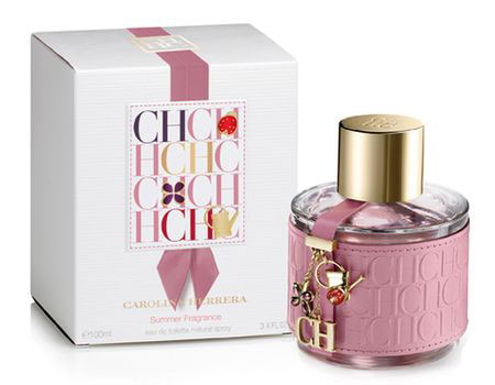 CH-Garden-Party-Summer-Fragrance-by-Carolina-Herrera