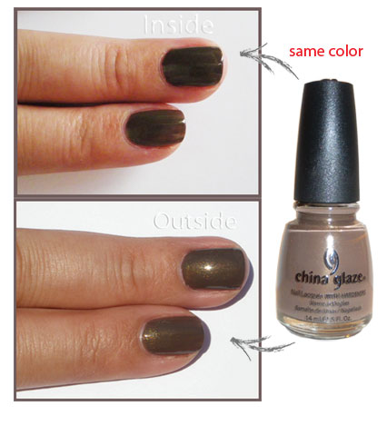 China-Glaze-Nail-Lacquer-in-Ingrid