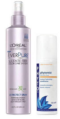 L'Oreal-EverPure-UV-Protect-Spray-Phyto-Phytomist