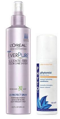 L'Oreal-EverPure-UV-Protect-Spray-Phyto-Phytomist