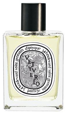 Diptyque-Vetyverio-perfume