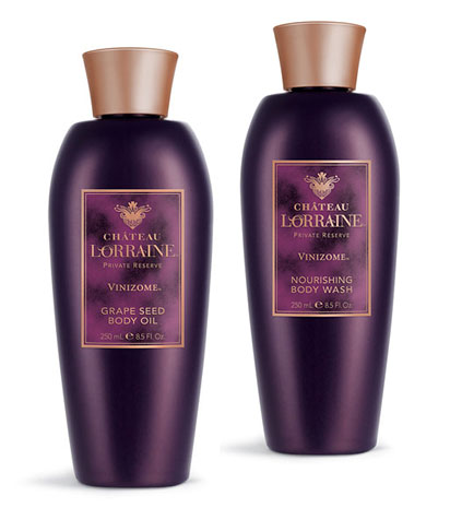 Chateau-Lorraine-Grape-Seed-Oil-and-Body-Wash