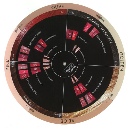 Make-Up-For-Ever-Rouge-Artist-Intense-color-wheel