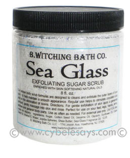 B.Witching-Bath-Co-Sea-Glass-Exfoliating-Sugar-Scrub