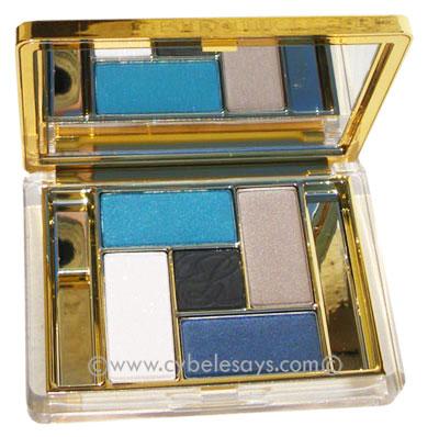 Estee-Lauder-Blue-Dahlia-palette