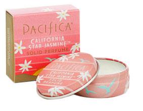 Pacifica-Perfume-Solid-Perfume-in-California-Star-Jasmine
