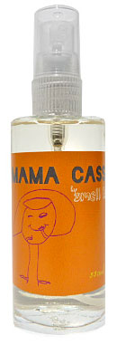 Smell-Bent-Mama-Cassis